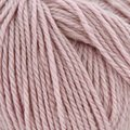 Plymouth Yarn Cashmere Passion - Rose (13)