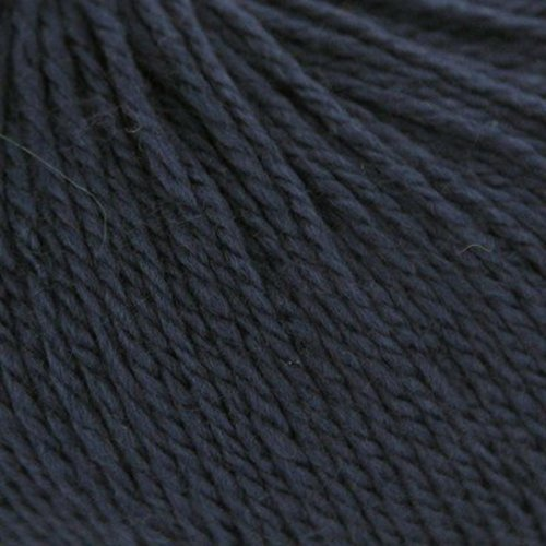 Plymouth Yarn Cashmere Passion -  ()