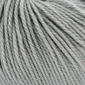 Plymouth Yarn Cashmere Passion - Light Gray (20)