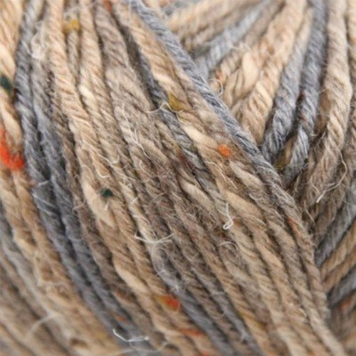 Plymouth Yarn Casuale -  ()