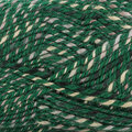 Plymouth Yarn Coffee Beenz - Evergreen (9002)