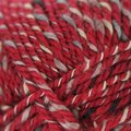Plymouth Yarn Coffee Beenz - Cranberry (9174)