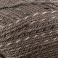 Plymouth Yarn Coffee Beenz - Brown (9204)
