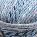 Plymouth Yarn Coffee Beenz - Denim (9515)
