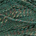 Plymouth Yarn Coffee Beenz - Green Frost (9687)
