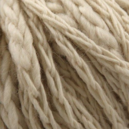 Plymouth Yarn Colca Canyon -  ()