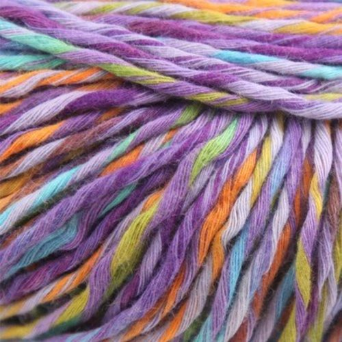 Plymouth Yarn Colorando -  ()