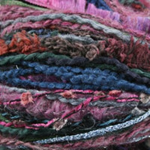 Plymouth Yarn Confusion -  ()