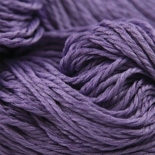 Plymouth Yarn Covington -  ()