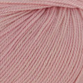 Plymouth Yarn Cuzco Cashmere - Blush (12)