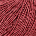 Plymouth Yarn Cuzco Cashmere - Wild Rose (13)