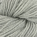 Plymouth Yarn Davila - Light Grey (031)