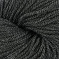 Plymouth Yarn Davila - Dark Grey (032)