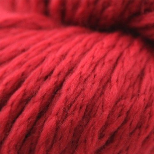 Plymouth Yarn DeAire -  ()