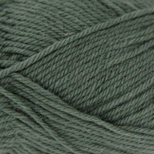 Plymouth Yarn Dreambaby DK Discontinued Colors -  ()