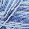 Plymouth Yarn Dreambaby DK Paintpot - Denim (1402)
