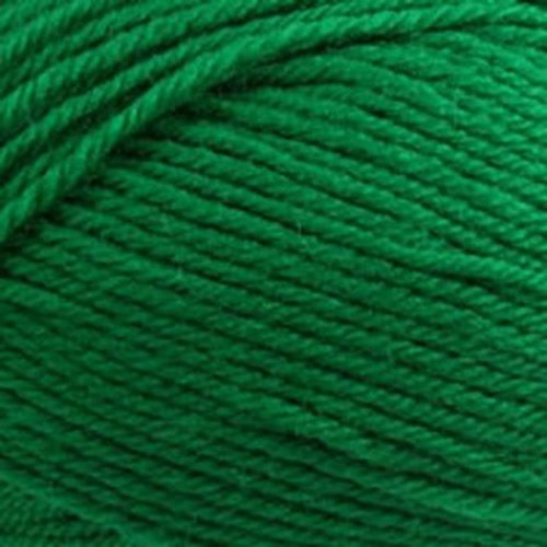Plymouth Yarn Dreambaby Dk Yarn At Webs Yarn Com