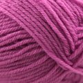 Plymouth Yarn Dreambaby DK - Cameo Pink (147)