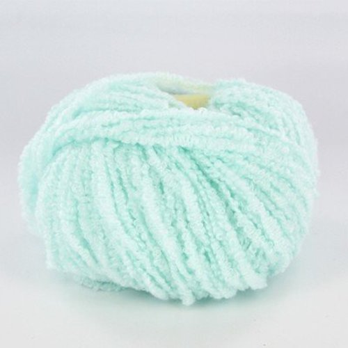 Plymouth Yarn Dreamland Fancy -  ()