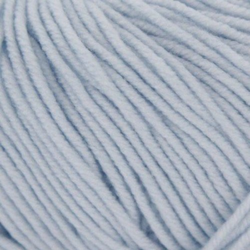Plymouth Yarn Dreamland -  ()
