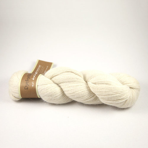 Plymouth Yarn Dye for Me Suri Alpaca Merino Glow -  ()