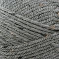 Plymouth Yarn Encore Chunky Tweed - Gray (0789)