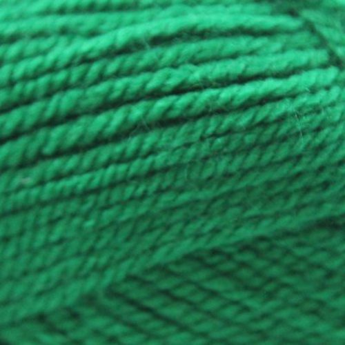 Plymouth Yarn Encore Chunky - Kelly Green (0054)