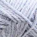 Plymouth Yarn Encore Chunky - Light Blue Heather (0149)
