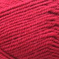 Plymouth Yarn Encore Chunky - Claret (0174)