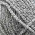 Plymouth Yarn Encore Chunky - Light Grey Heather (0194)