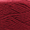 Plymouth Yarn Encore Chunky - Wine Heather (0212)
