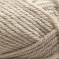 Plymouth Yarn Encore Chunky - Oatmeal (0240)