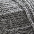 Plymouth Yarn Encore Chunky - Grey Heather (0389)
