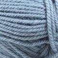 Plymouth Yarn Encore Chunky - Wedgewood (0515)