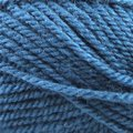 Plymouth Yarn Encore Chunky - Colonial Blue (0598)