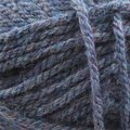 Plymouth Yarn Encore Chunky - Blue Heather (0658)