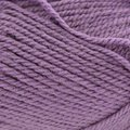 Plymouth Yarn Encore Chunky - Medium Lavender (1033)