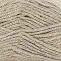 Plymouth Yarn Encore Chunky - Sand Heather (1415)
