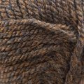 Plymouth Yarn Encore Chunky - Brown Heather (1444)