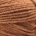 Plymouth Yarn Encore Chunky - Burnished Heather (1445)