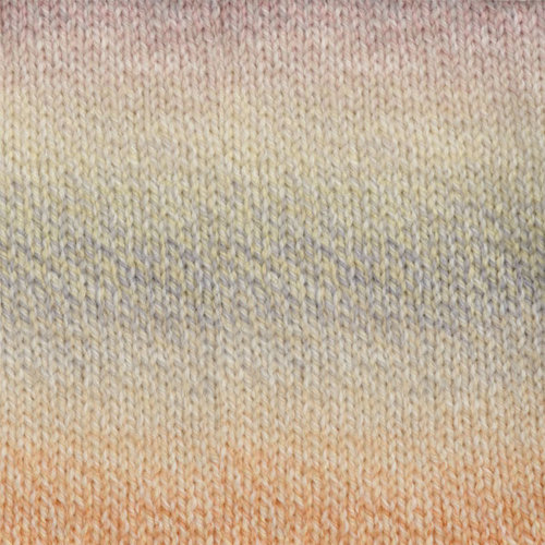 Plymouth Yarn Encore Colorspun Overstock Colors -  ()