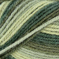 Plymouth Yarn Encore Colorspun Discontinued Colors - Emeralds (7148)