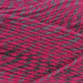 Plymouth Yarn Encore Colorspun Discontinued Colors - Raspberry Slate (7760)