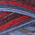 Plymouth Yarn Encore Colorspun Overstock Colors - Old Glory (8146)