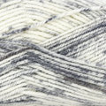Plymouth Yarn Encore Colorspun - Gray Spray (7200)