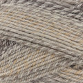 Plymouth Yarn Encore Colorspun - Natural (7596)