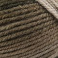 Plymouth Yarn Encore Colorspun - Taupe Ombre (7658)