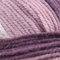 Plymouth Yarn Encore Colorspun - Grape Ombre (7659)