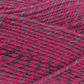 Plymouth Yarn Encore Colorspun - Raspberry Slate (7760)