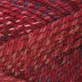 Plymouth Yarn Encore Colorspun - Reds (7794)